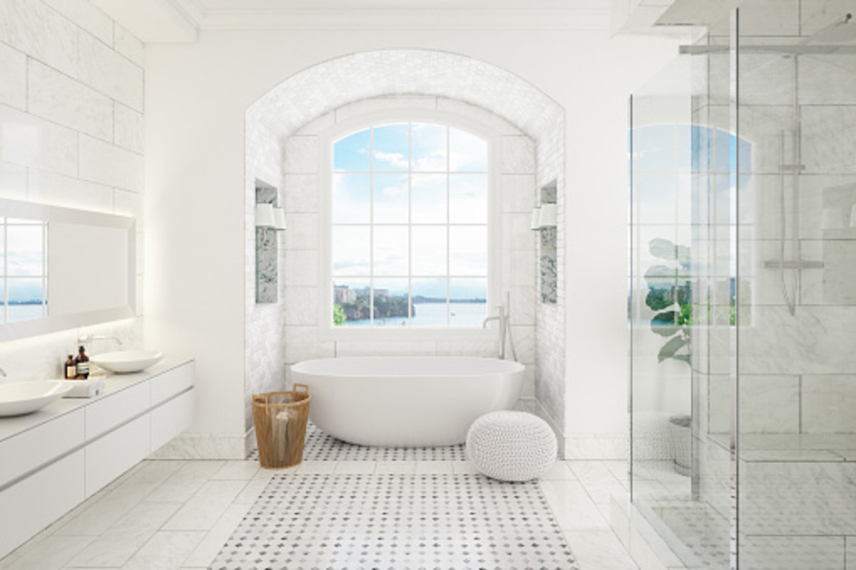 how-to-decorate-or-remodel-your-bathroom-space
