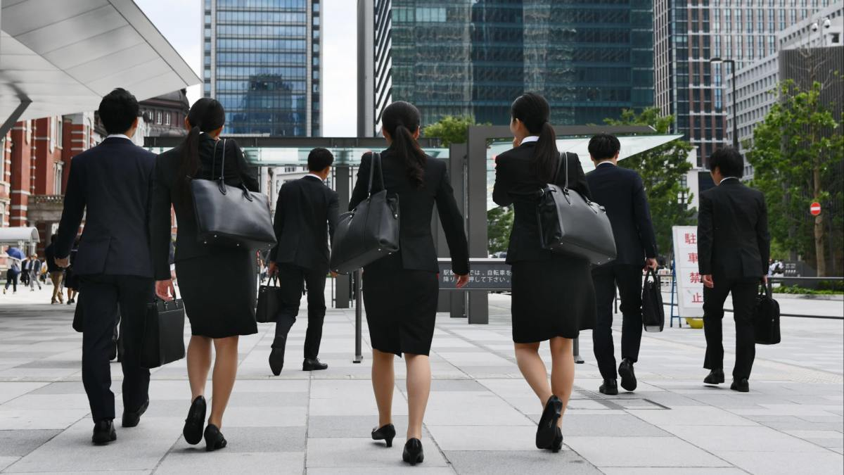 pensions-are-slowly-vanishing-for-japanese-workers