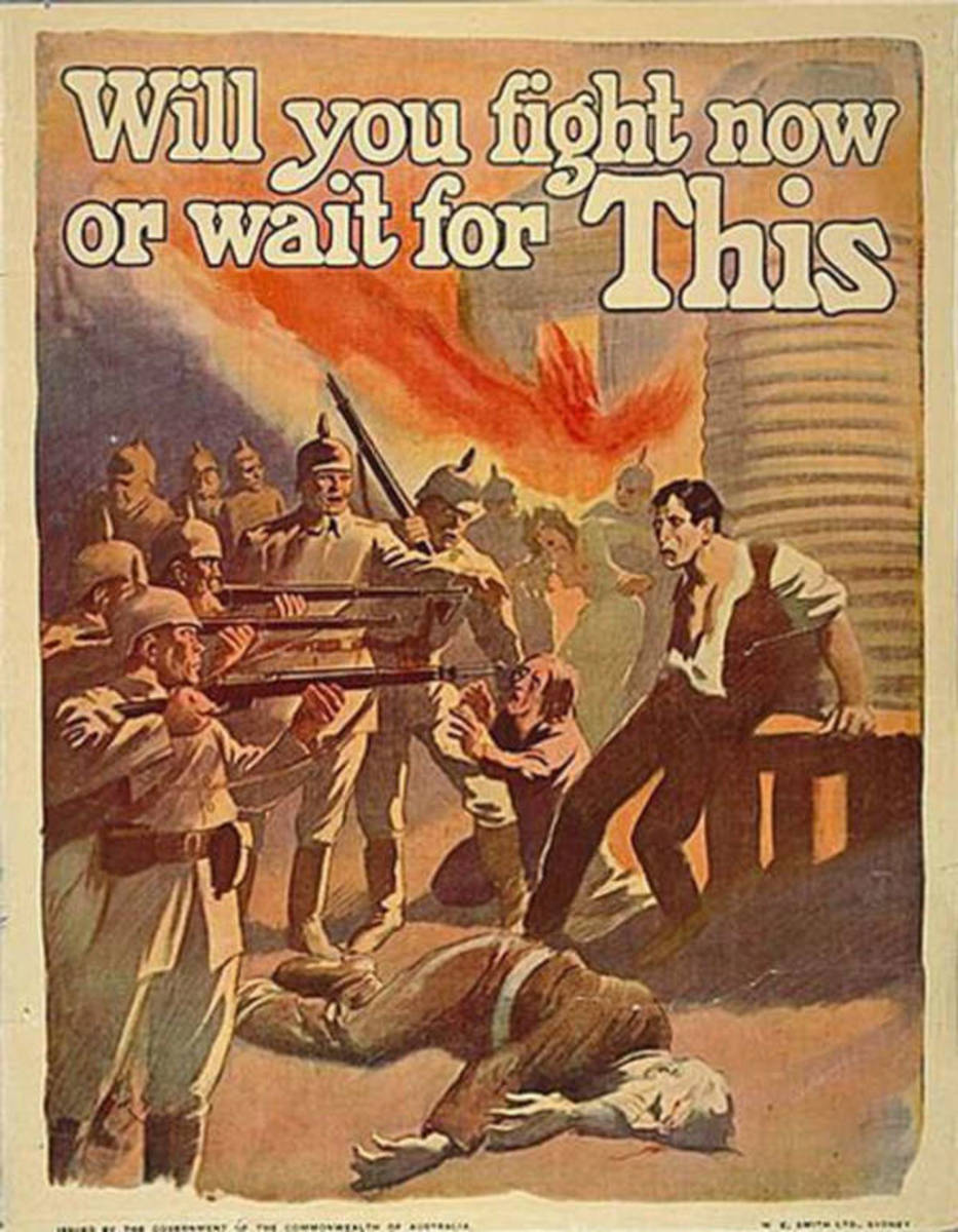 propaganda-in-world-war-one-the-use-of-demagoguery-as-a-weapon-of-war-at-home-and-on-the-front