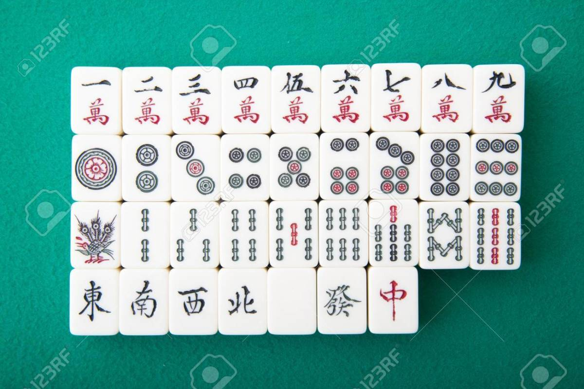 the-simple-rules-of-chinese-mahjong