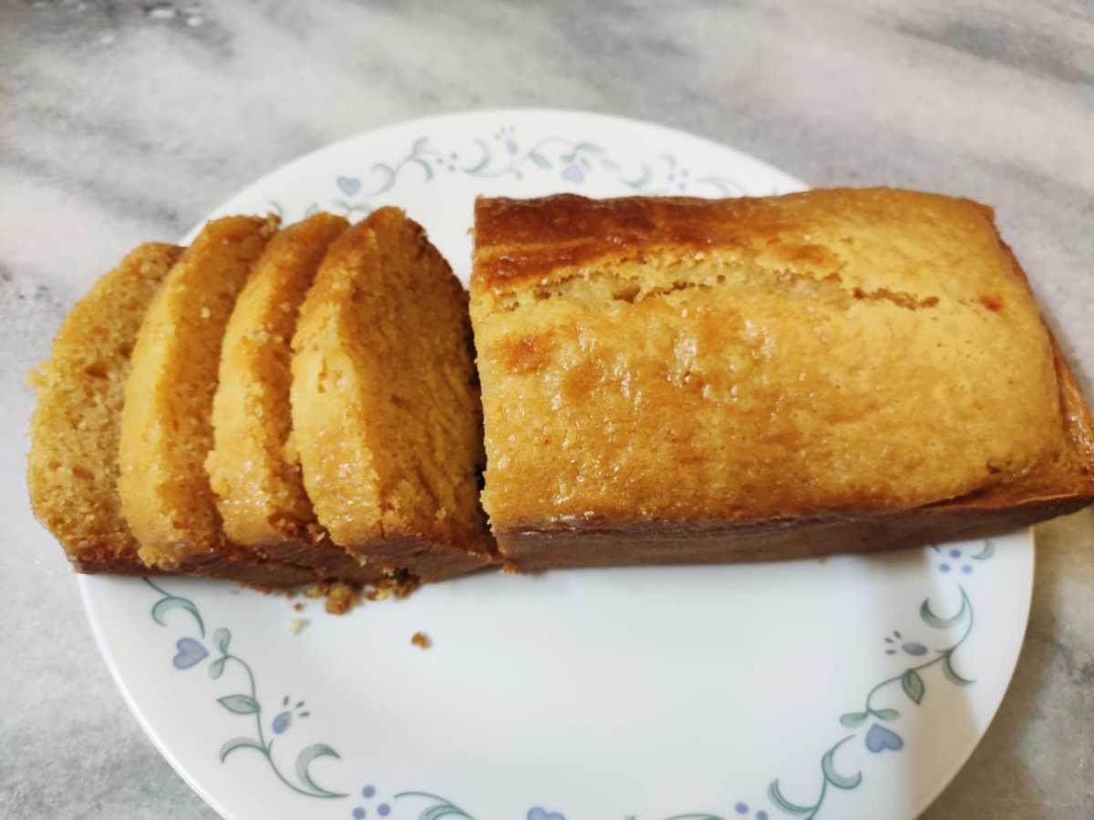 easy-tea-time-snack-tutti-fruti-pound-cake