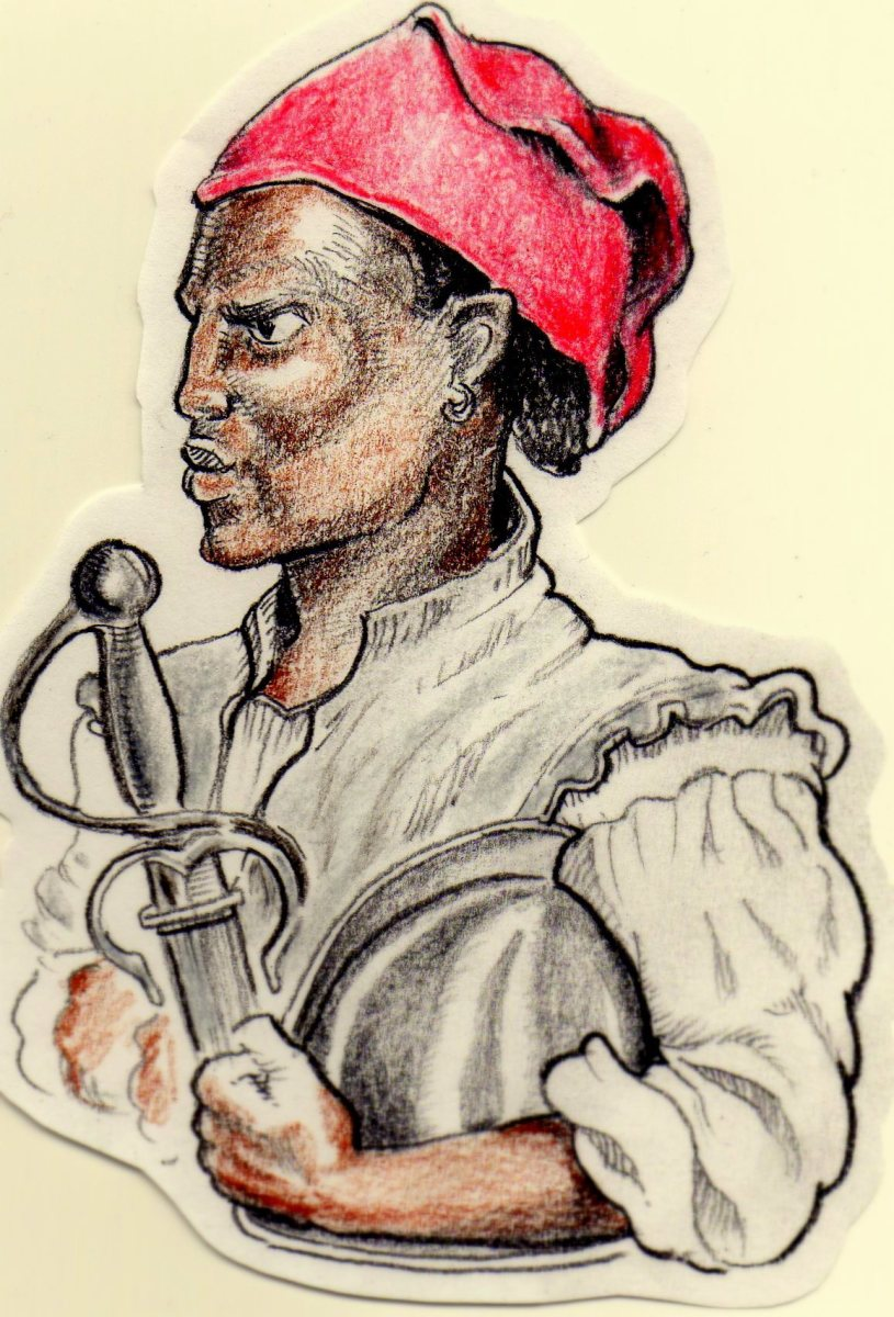 slavery-was-preventable-in-united-states-of-america-in-my-opinion