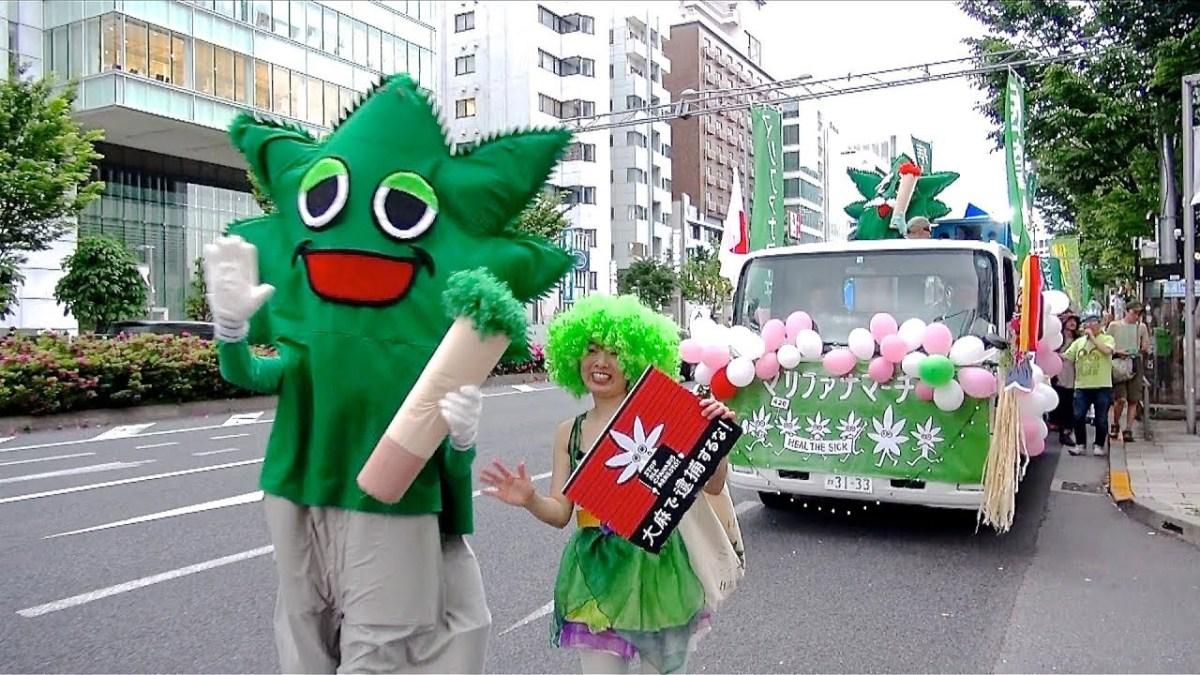 japan-is-not-open-to-marijuana-unlike-america