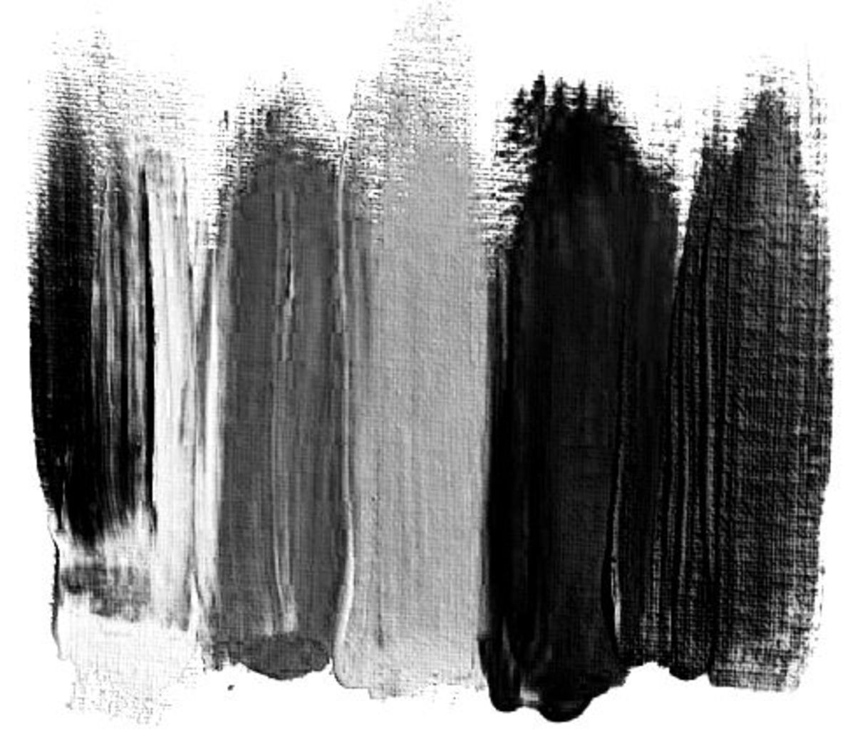 they-color-me-black