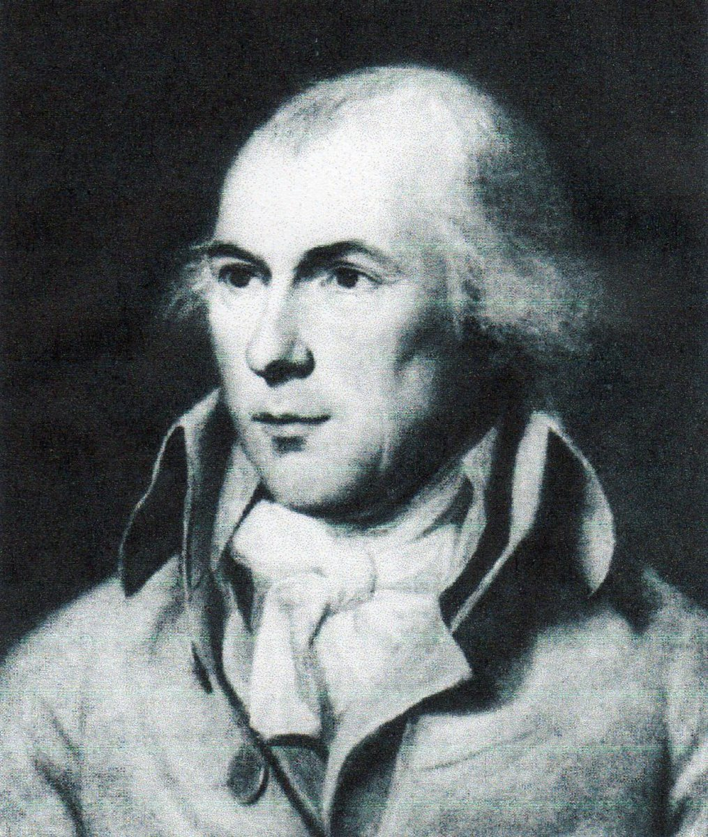 James Madison, Fourth President, party: Republican, from Virginia