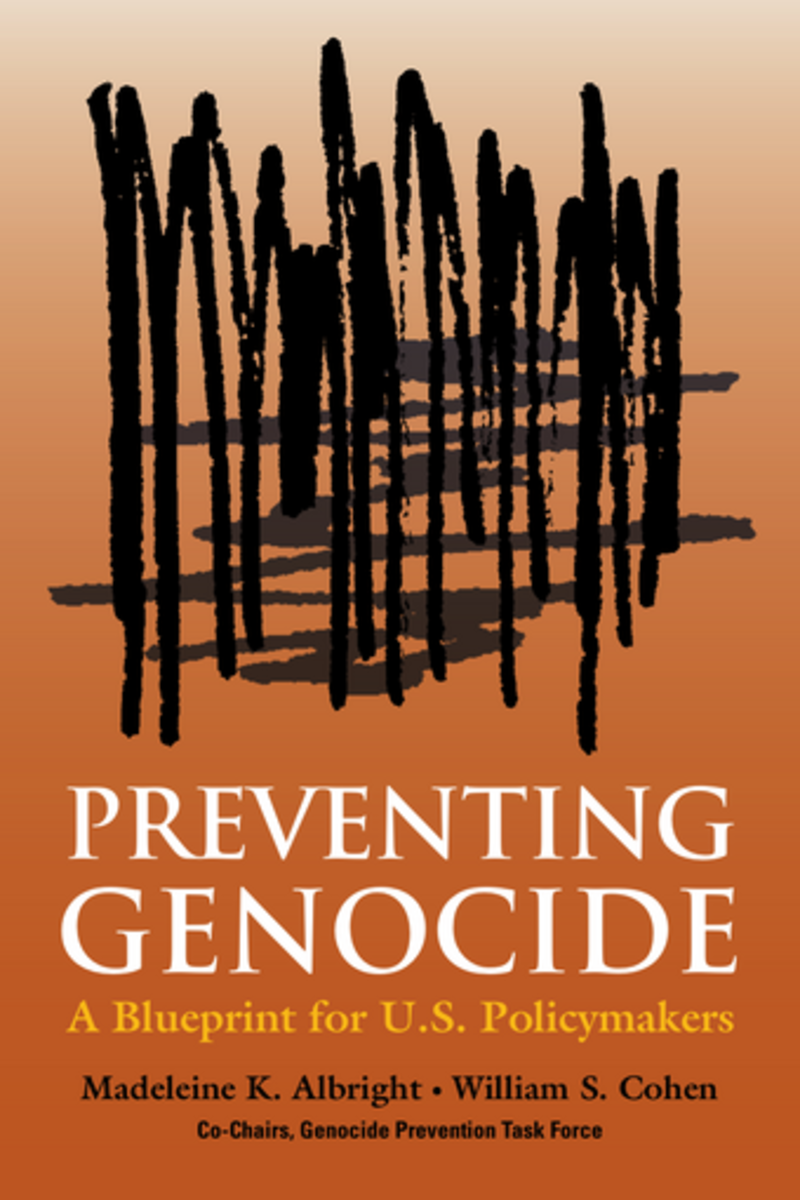genocide-in-hstory