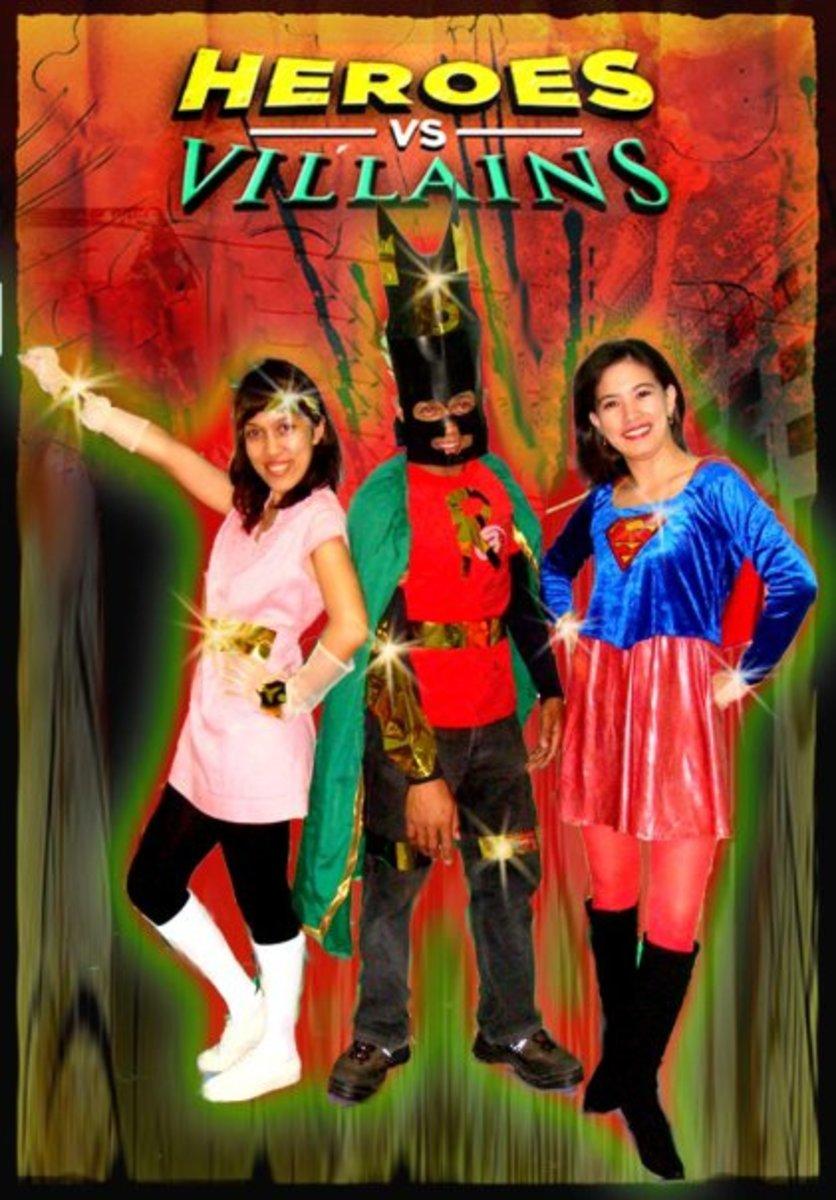christmas-party-theme-ideas-superhero-costumes