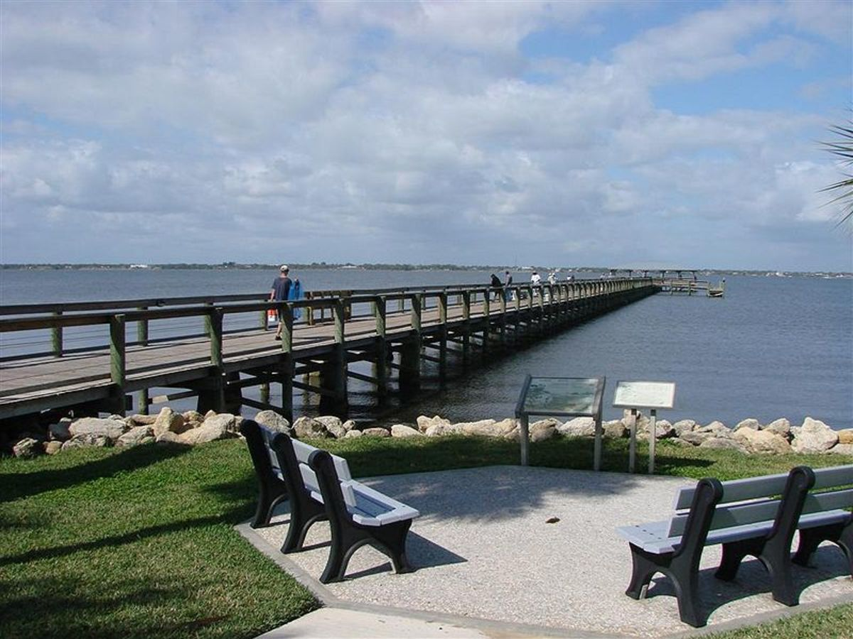 Top 10 Best Places To Retire In Florida - Experts' Opinions