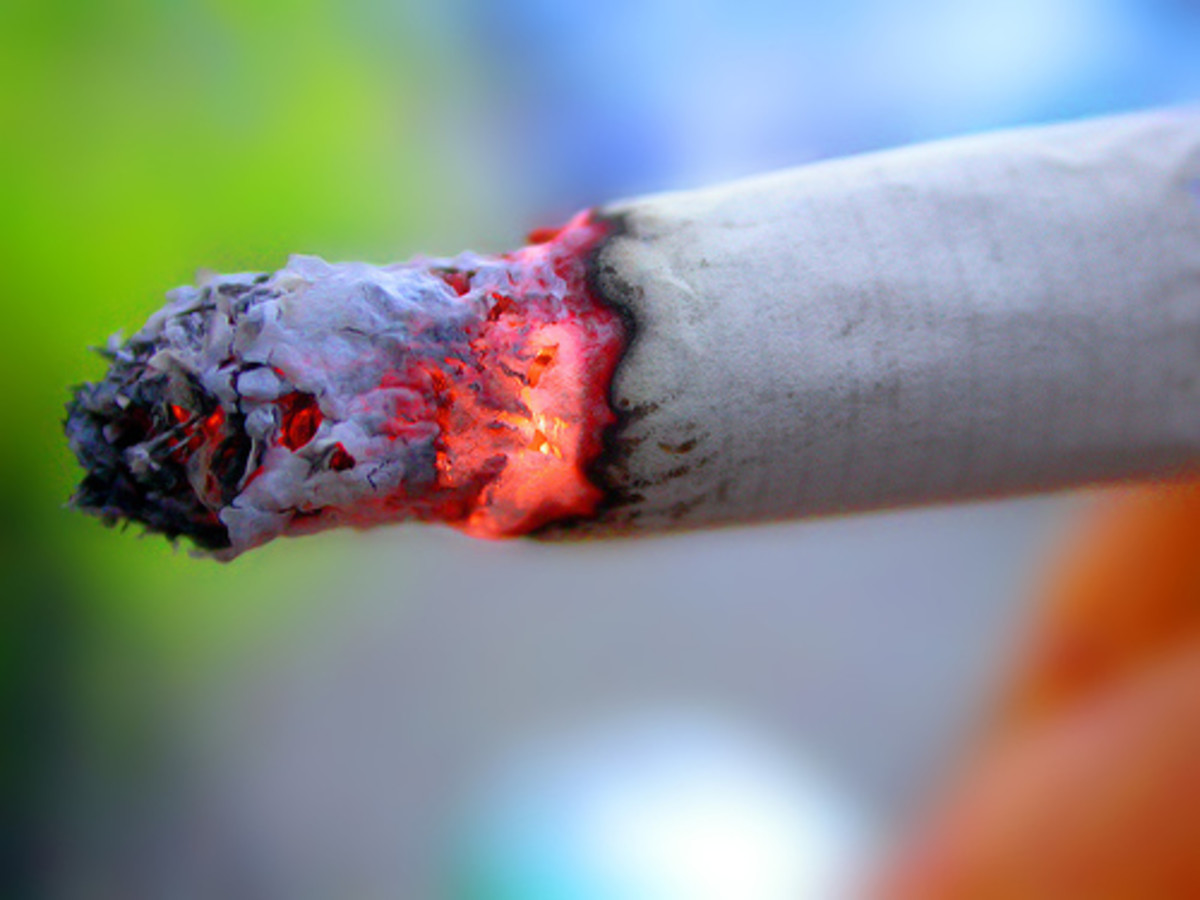 one-year-after-i-successfully-quit-smoking-and-how-i-did-it