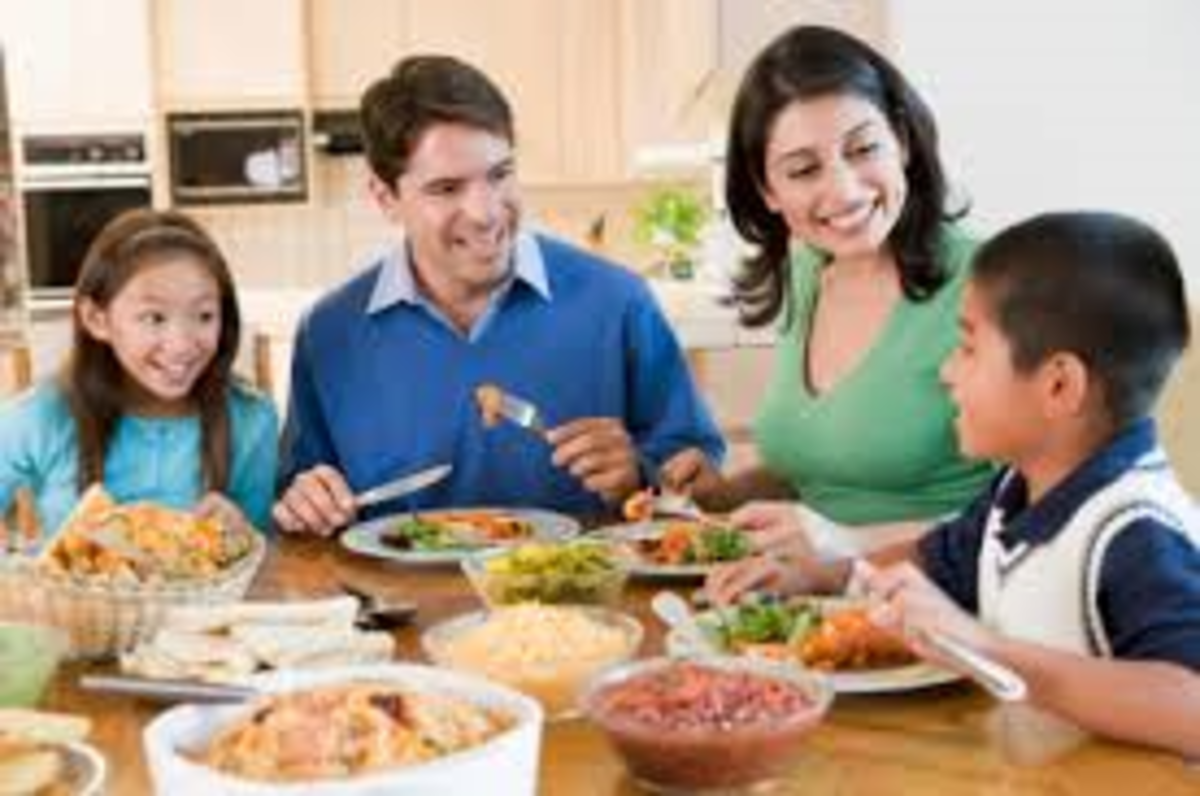 why-strict-parents-raise-better-kids-what-they-do-differently-than-other-parents