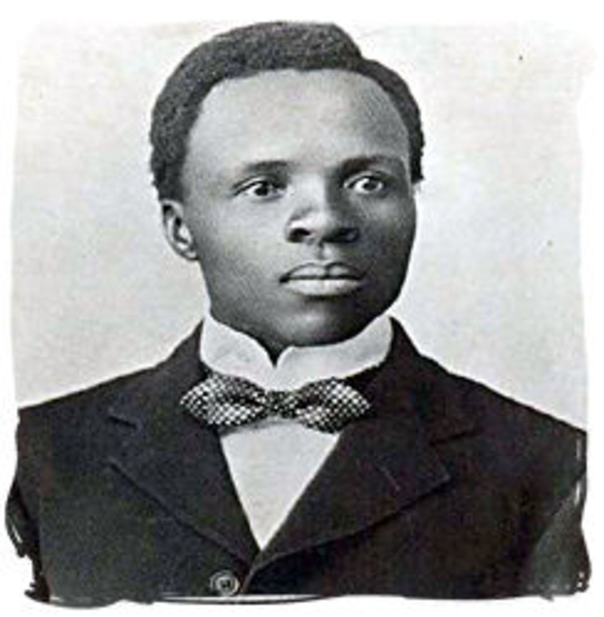"Solomon ""Sol"" Thekiso Plaatjie was the first African South African to write a novel - Literature in South Africa, and was the first secretary general of the then Native National Congress in 1912, now known as the African National Congress(ANC)"