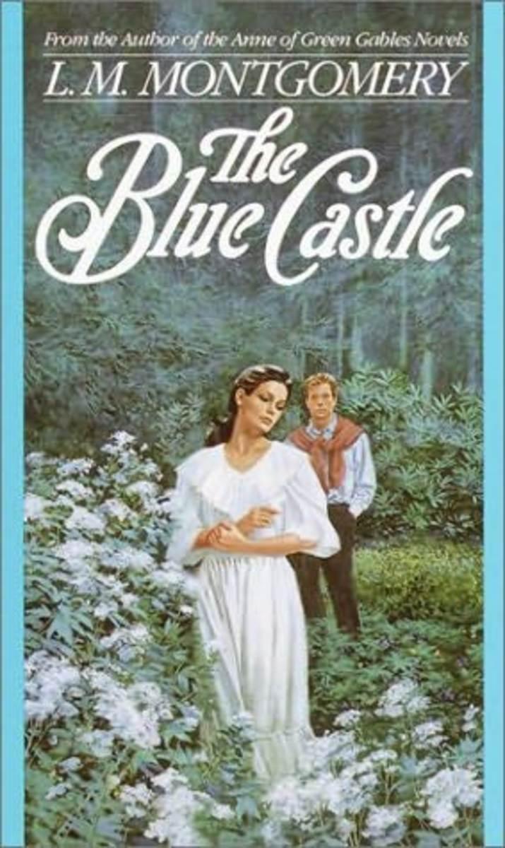 l-m-montgomerys-forgotten-classic-the-blue-castle