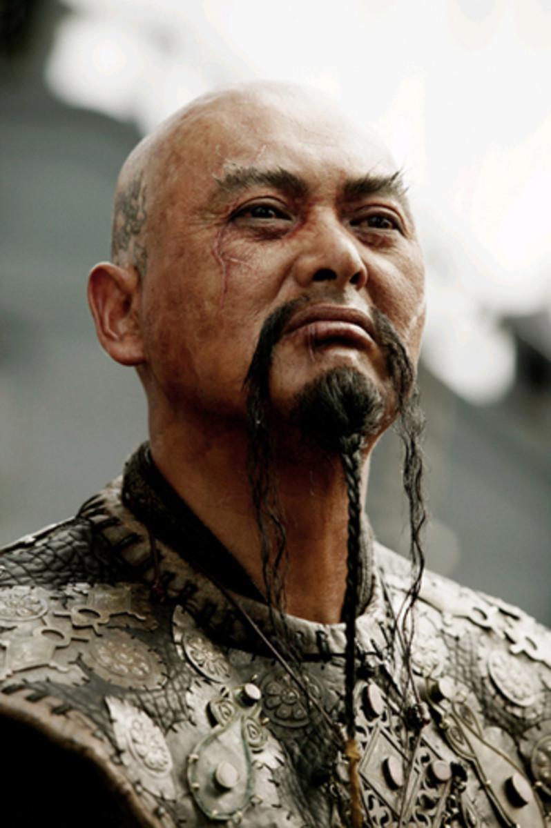 Best and famous... Jackie Chan Bruce Lee Jet Li