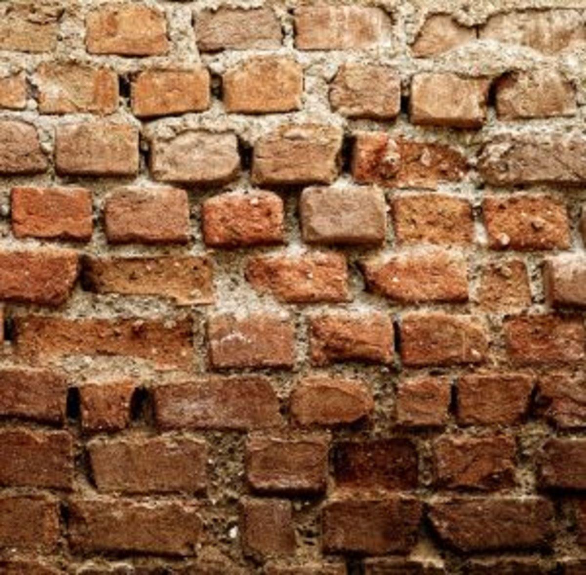 Bricks & Tiles