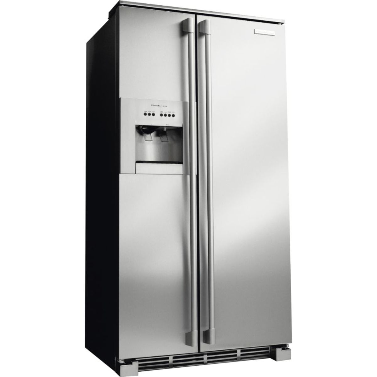 What is Electrolux Refrigerators