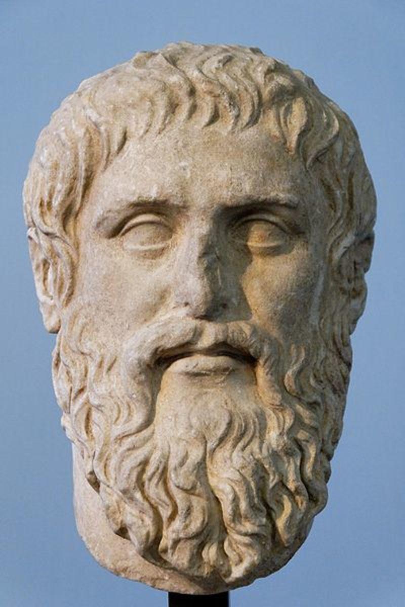 10 Best Plato Quotes