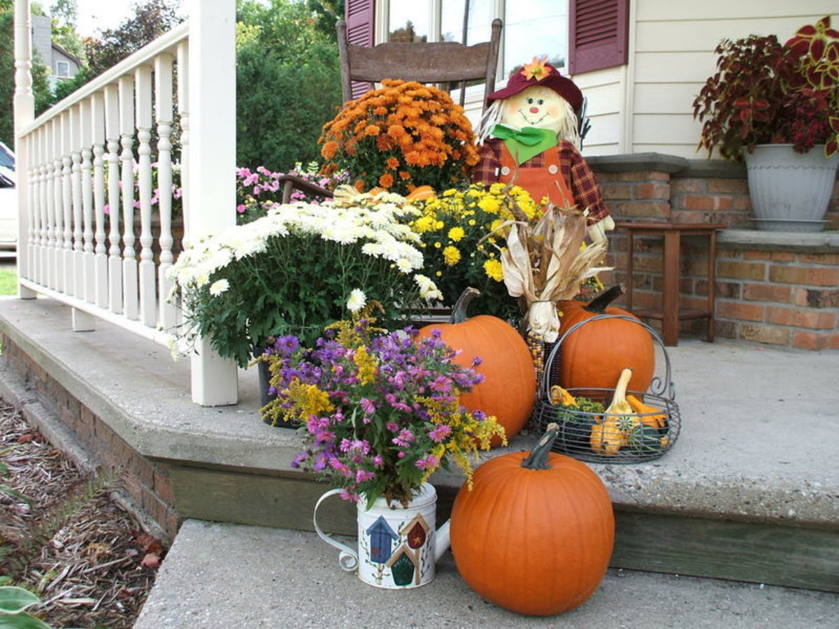 ideas-for-outdoor-fall-decorating