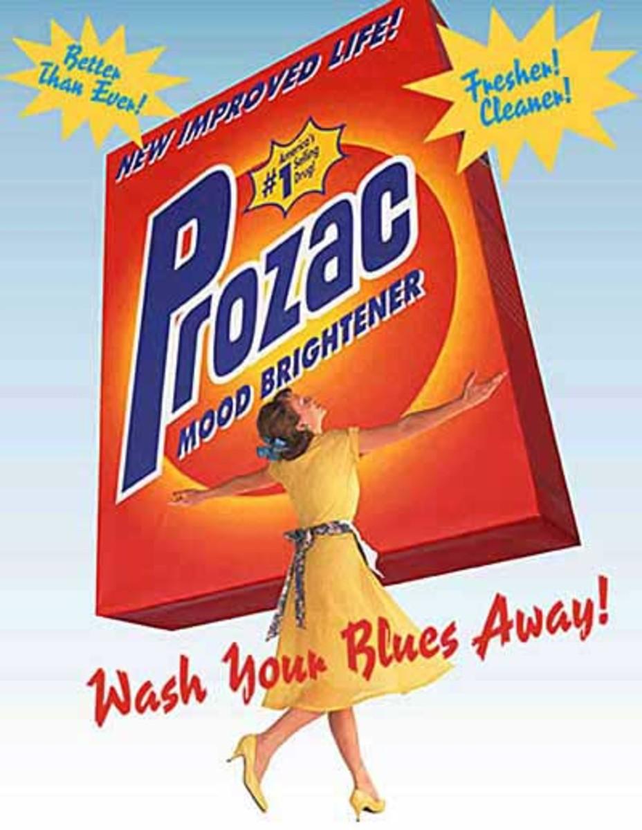 generic pfizer viagra