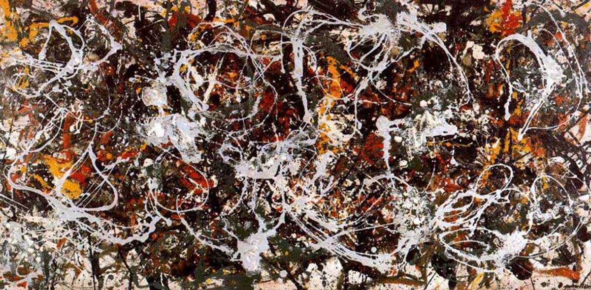 jackson-pollock-dripped-his-way-to-modern-art-stardom