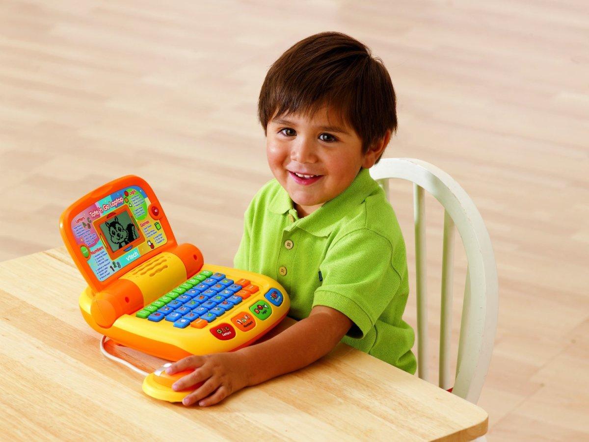 kids-laptop-computer