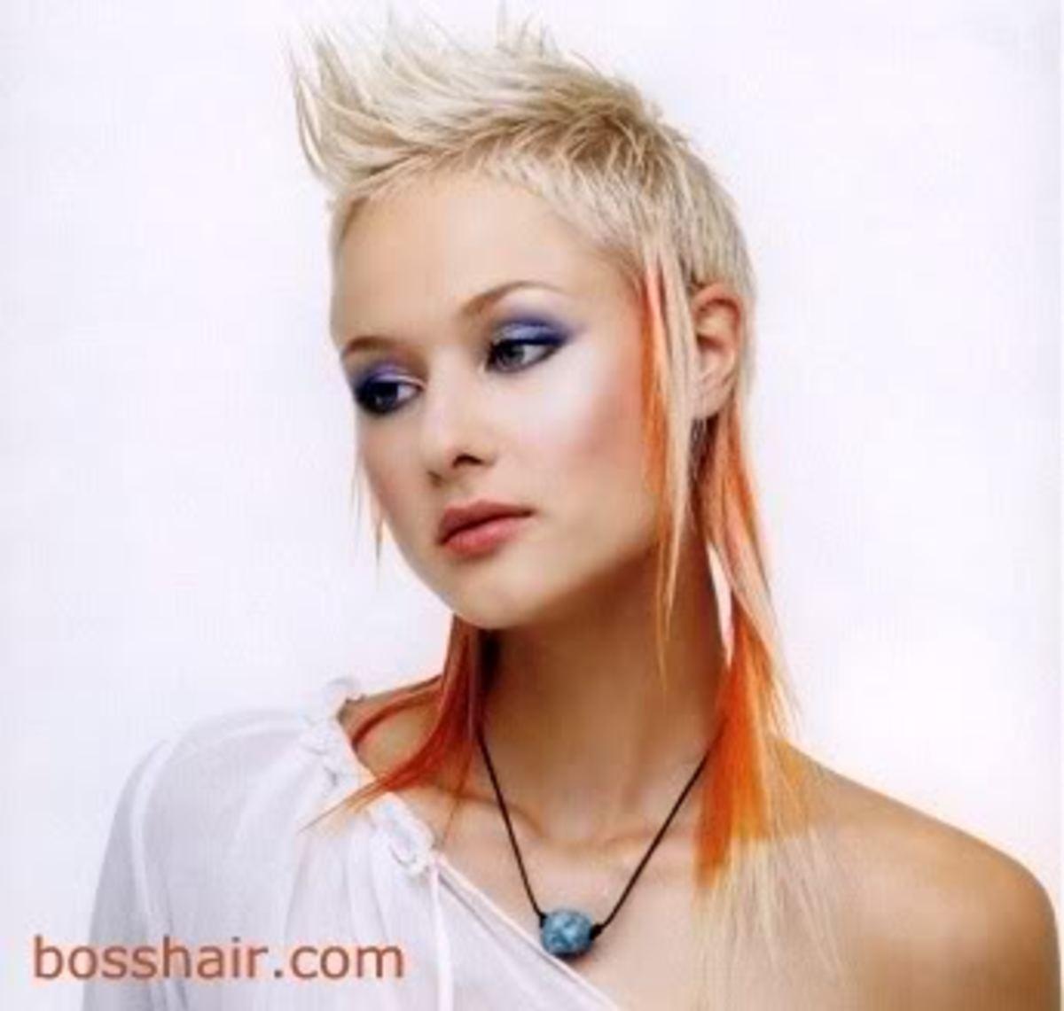 http://media.photobucket.com/image/punk+hair/pinkiacid/