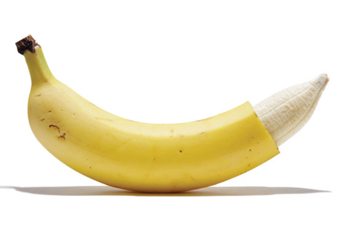 The Pros and Cons of Male Circumcision