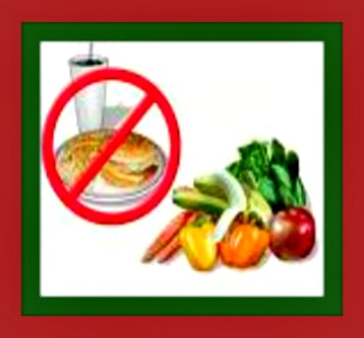 diet-acid-reflux