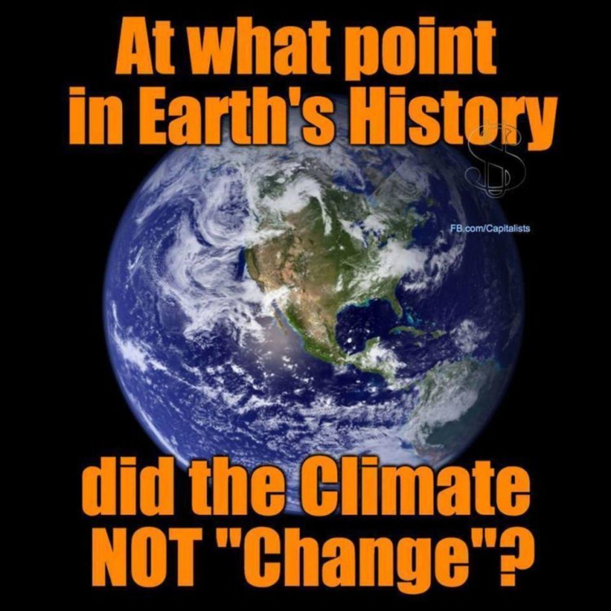 global-warming-myth-climate-change-hoax
