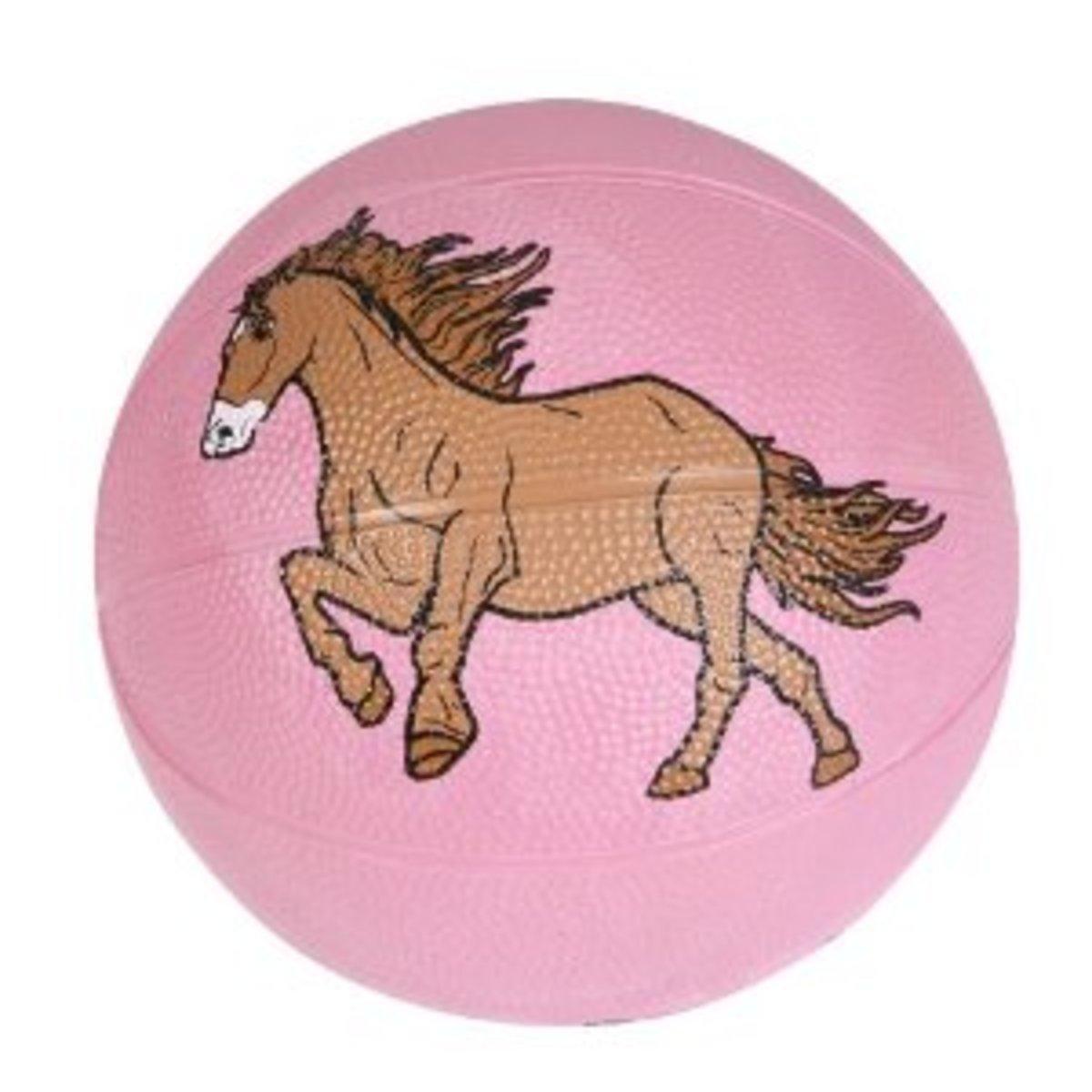 Horse Favors