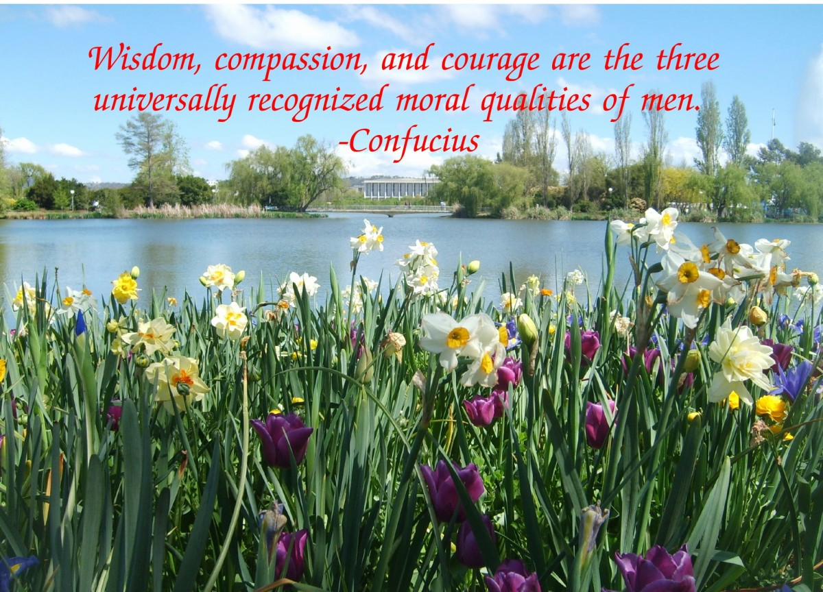 sayings-of-confucius