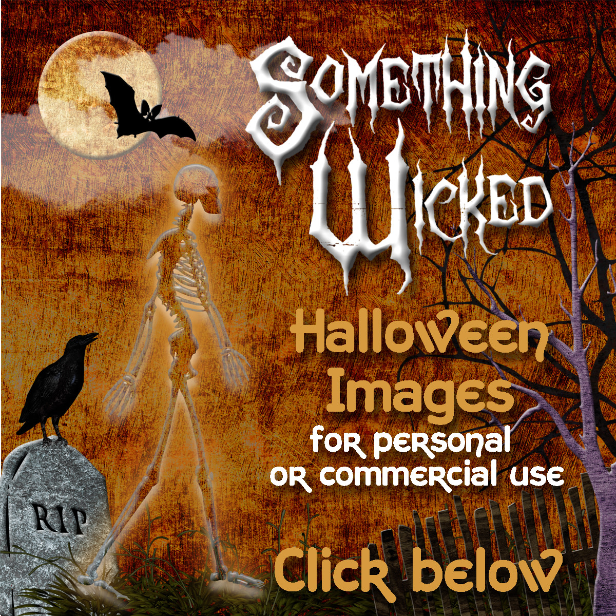 free-halloween-clipart