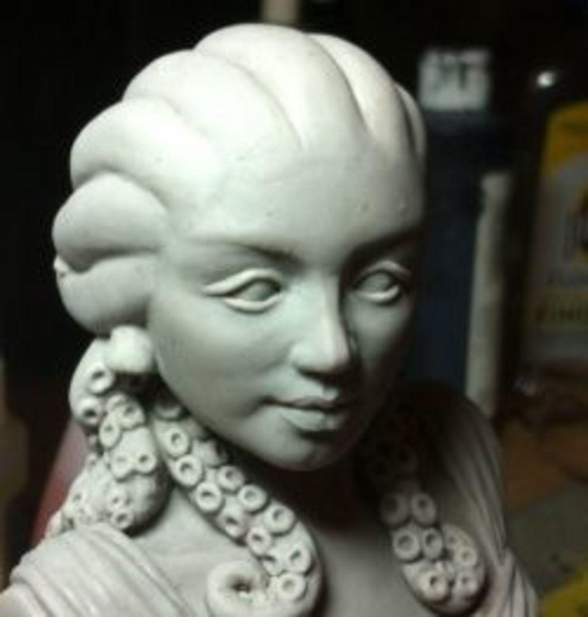 sculpting-eyes