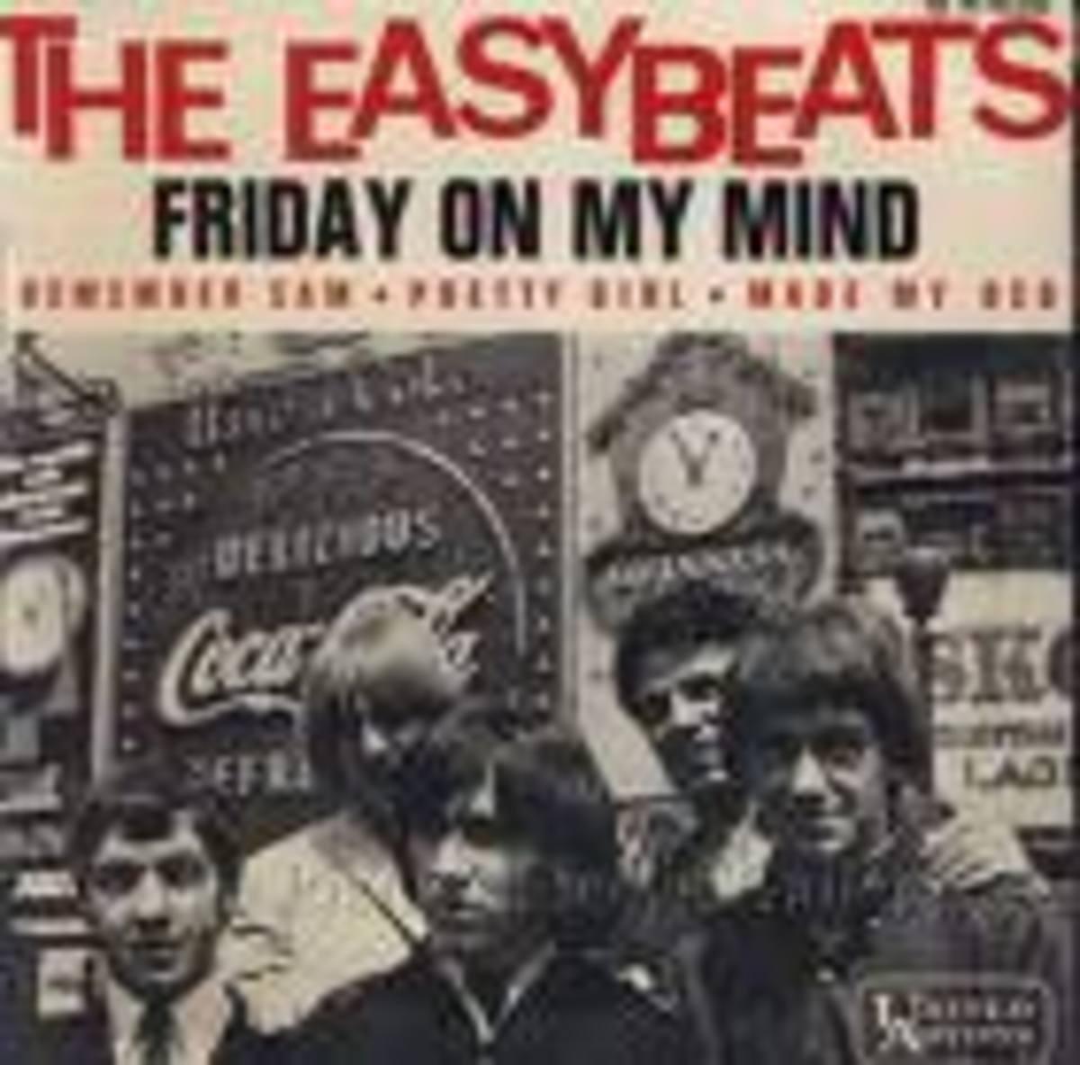rock-songs-list-of-one-hit-wonders
