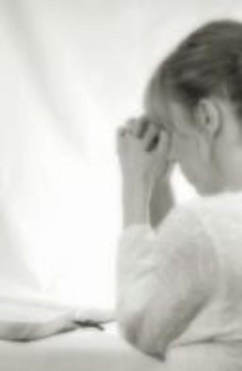 misdiagnosedmiscarriagestories
