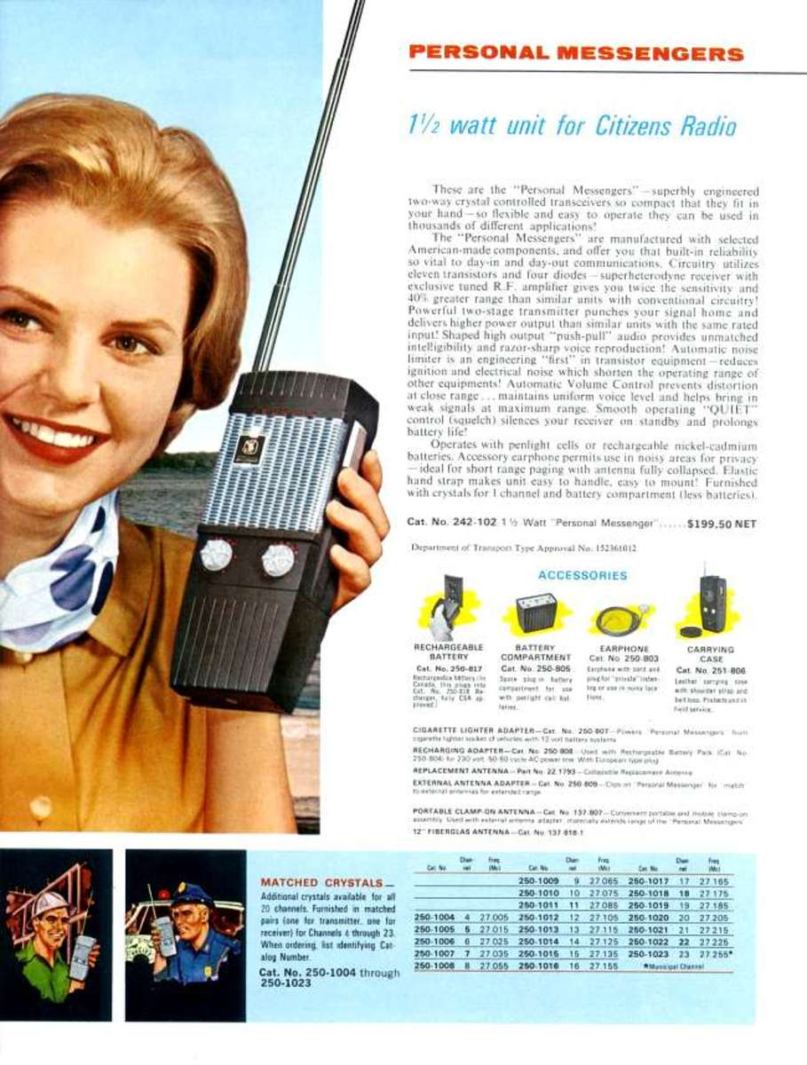 the-history-and-use-of-cb-radios