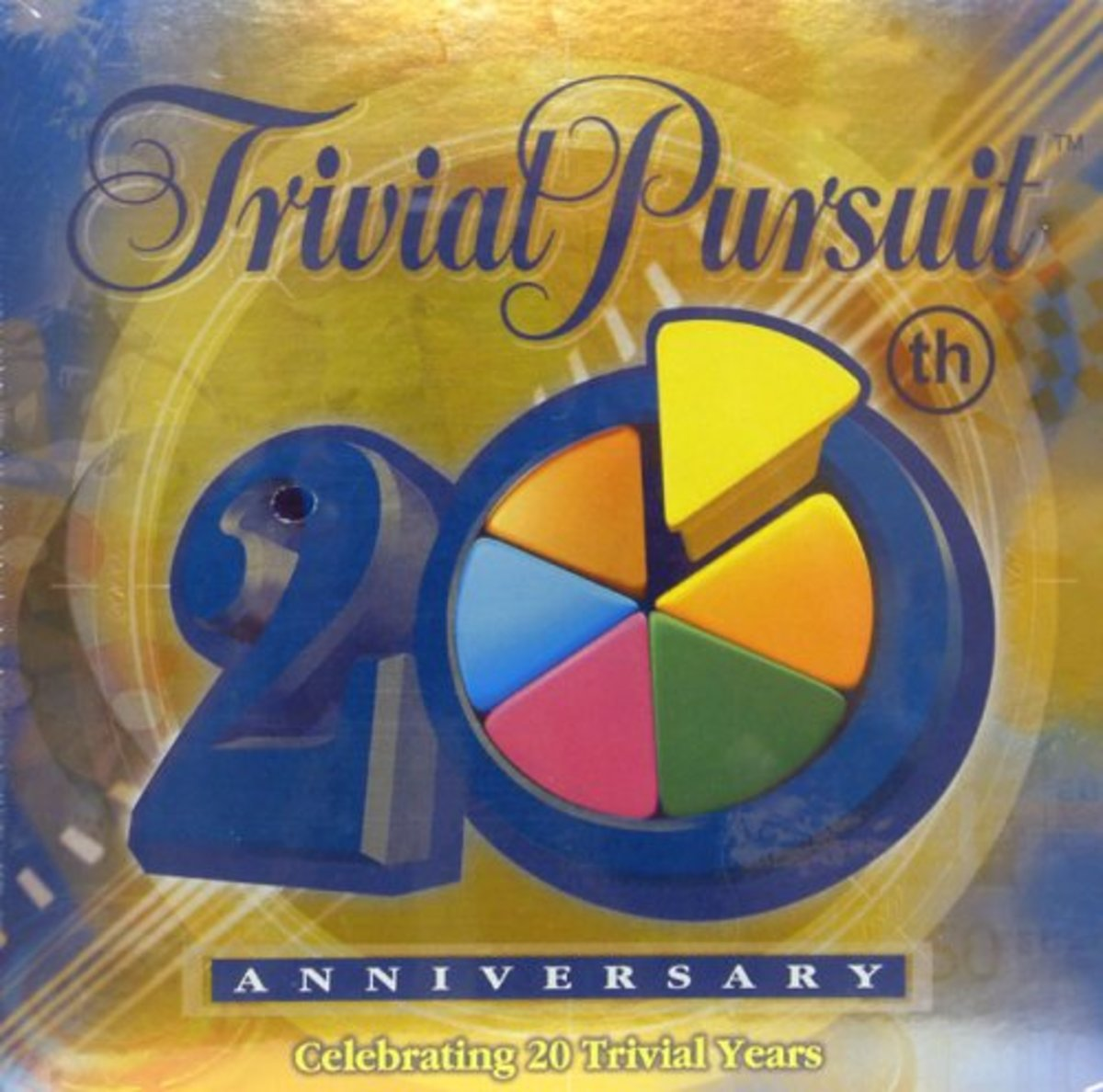 popular-trivial-pursuit-editions