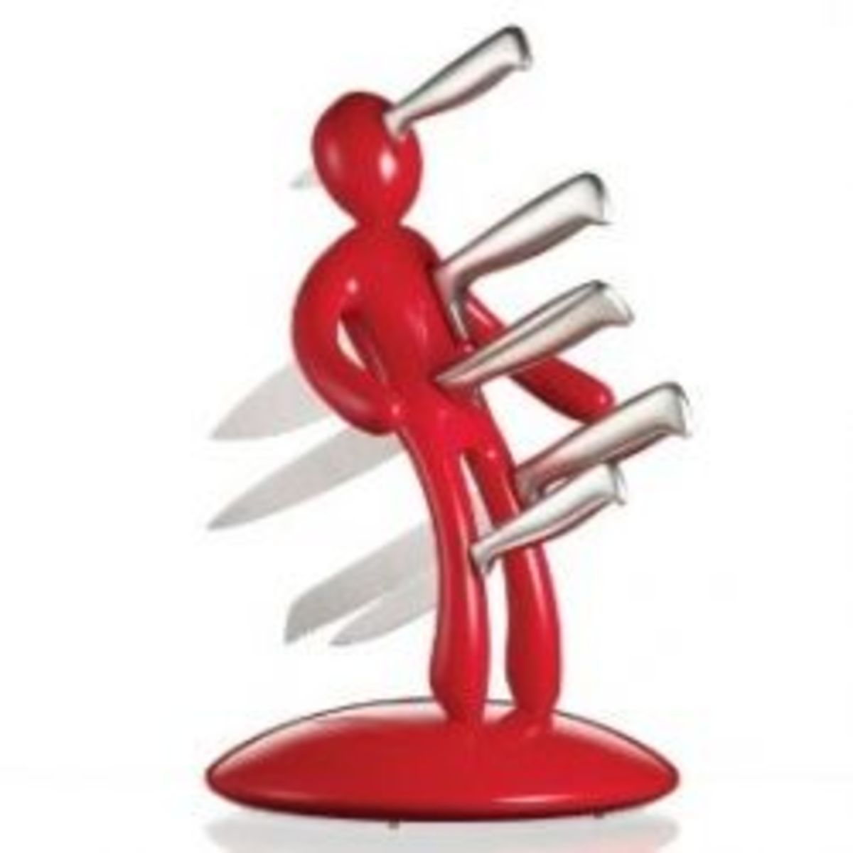 Funky Kitchen Gadgets & Goodies