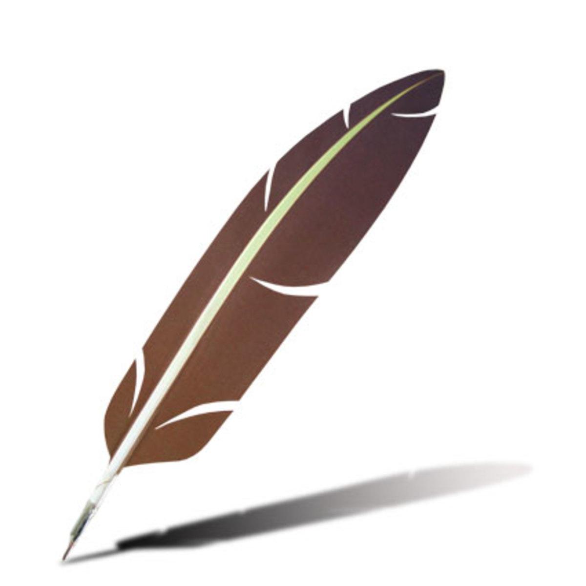 write-a-50-word-story