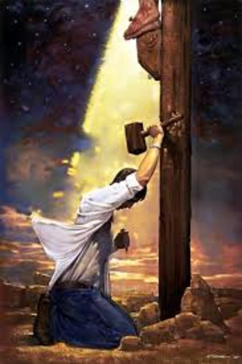 come-to-jesus-salvation