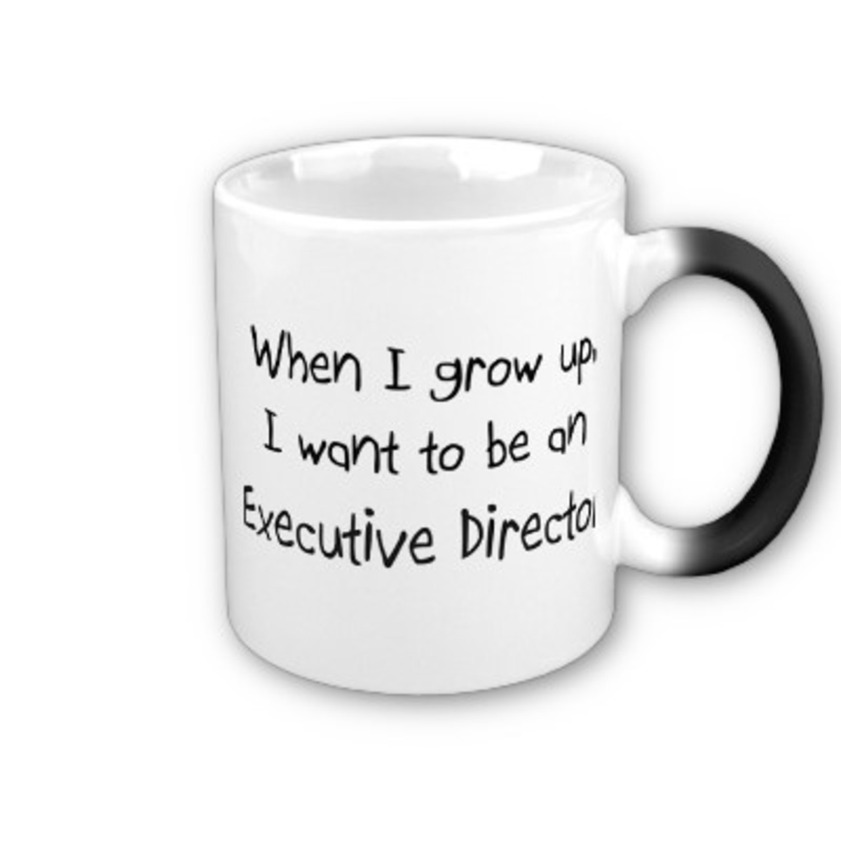 20 Great Websites for Finding Executive Director Jobs