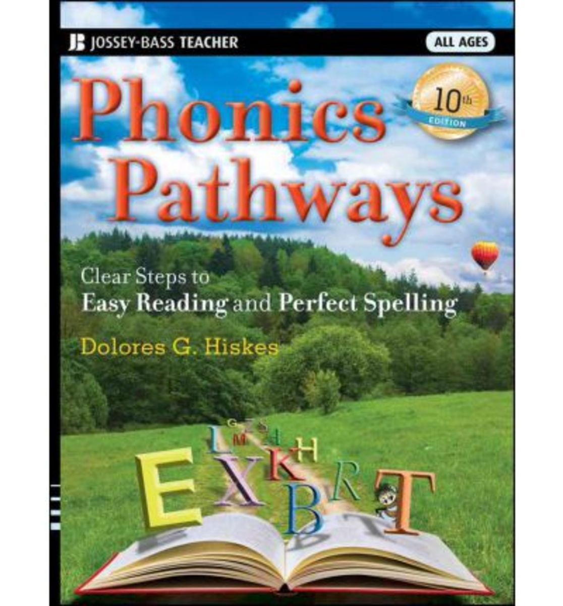 Fluency Activities - Phonics Pathways