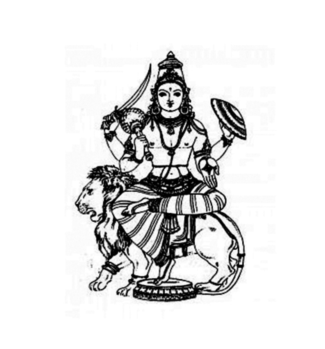 Significance of Mercury or Budh in Horoscope, Remedies and