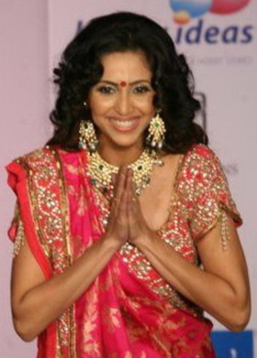 saree-blouse-designs-part-2