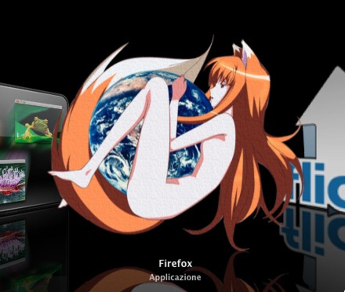 girl-firefox-icons