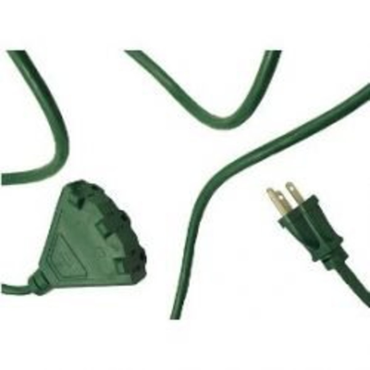 how-to-use-extension-cords-for-outside-christmas-lights