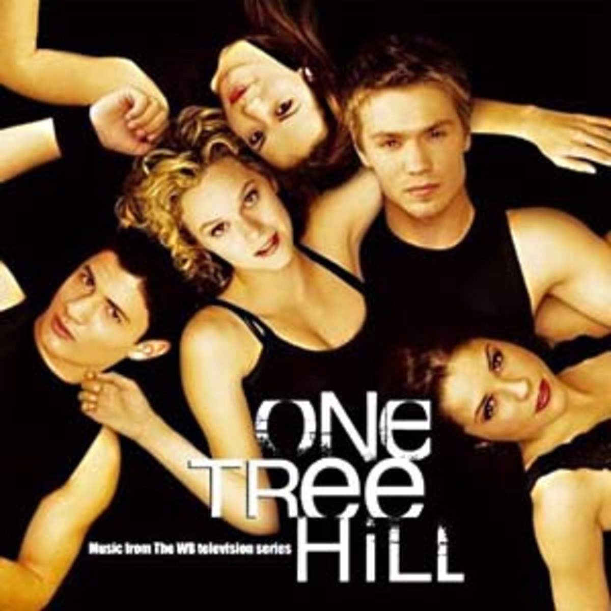 One Tree Hill Unforgettable Quotes