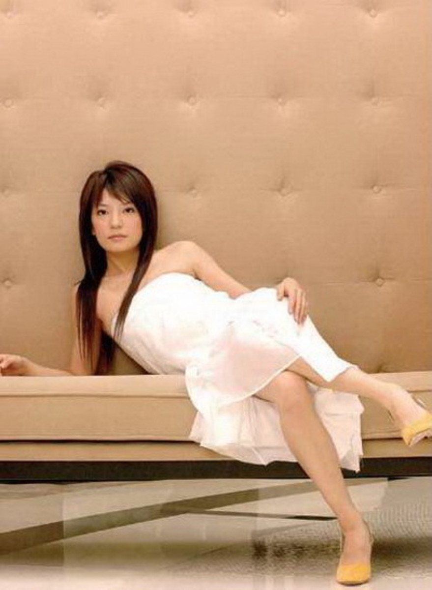 best-and-famous-chinese-actresses-in-hollywood