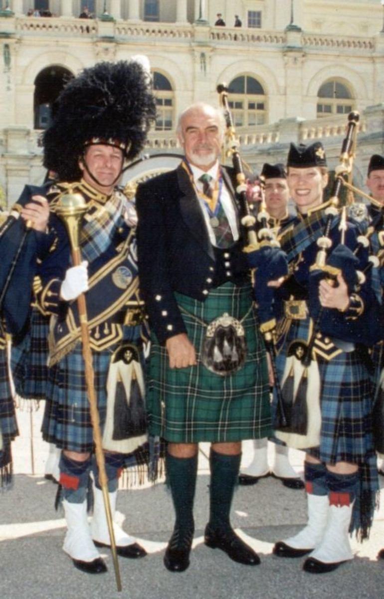 reasons-to-love-scotland