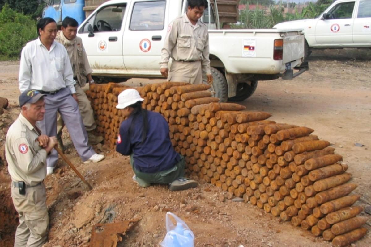 unexploded-ordnance-in-laos-uxo-lao