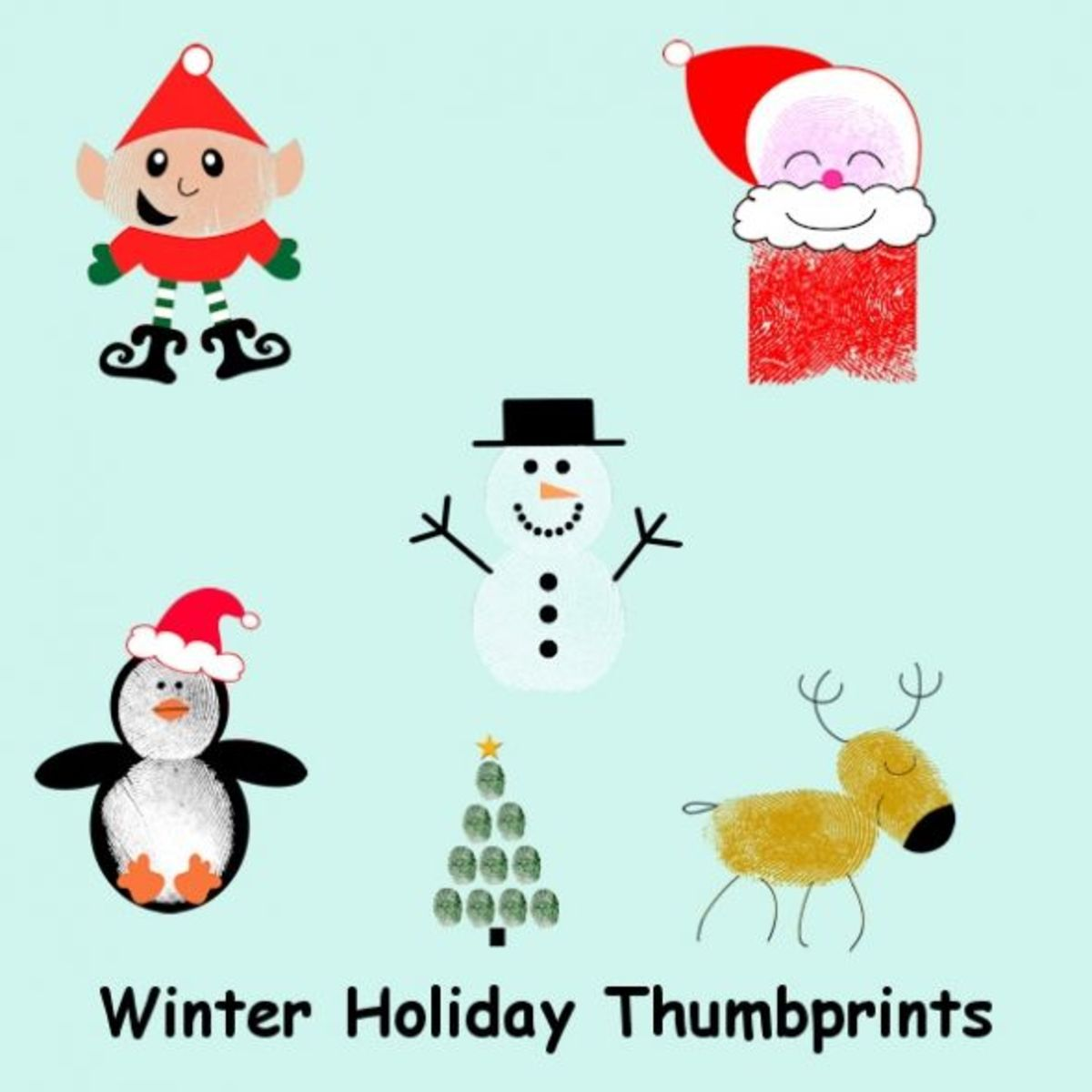 thumbprint_characters